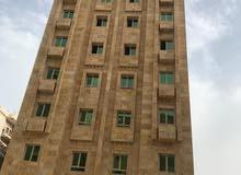 للبيع عماره في ابو حليفه