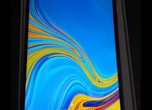 #SAMSUNG A8S  المُعالج: Qualcomm #Snapdragon 710  RAM: 6/ جيجابايت  التخزي