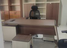 أثاث/مكتبي/منزلي/مدرسي
