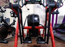 arc trainer cybex for sale