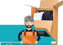 Packers and Movers in Dubai  Moving Company in Dubai  Bpt Movers