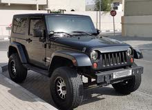 Jeep Wrangler Sport,Perfect condition For sale