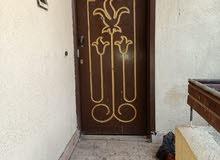 شقة للبيع بالعاشر من رمضان المجاورة 54