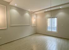 شقق جديدة للبيع 6 غرف في حي الورود بالقرب من اعمار سكوير جدة
