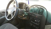 Automatic Dodge 2007 for sale - Used - Baghdad city