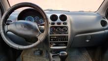 Daewoo Matiz 2005 For Sale