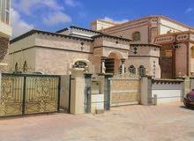 Villa in Dhofar  for sale