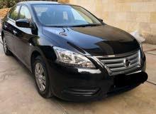 Nissan santra 2015 very clean low km