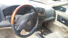 180,000 - 189,999 km mileage Cadillac CTS for sale
