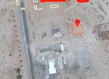 تجاري راس الحد خلف محطة البترول قبل الفندق الجديد سوبر كونر 3 شوارع امامها مواقف كبيرة تنفع