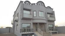 منزل طالبقين جديد للبيع في صحار - عوتب