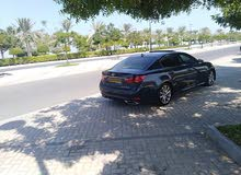 Lexus GS 2013 For Sale