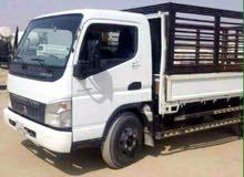 هاف لوري نقل اغراض66221267 هاف لوري توصيل جميع مناطق الكويت