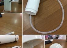 bottle water Pump مضخة خاصة لغرشة الماء