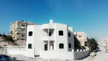 Property for sale in Zarqa with excellent specifications