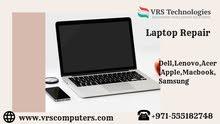 Laptop Repair  Top Laptop Repair in Dubai,UAE