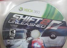 العاب Xbox 360