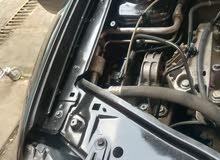 رينو داستر 2012 للبيع