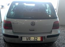 150,000 - 159,999 km Volkswagen Other 1997 for sale