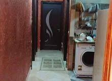 فيصل المطبعة شارع متفرع من شارع عمرو بن العاص