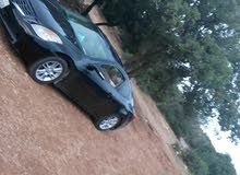 Nissan Altima 2010 For Sale