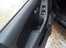 عليكم سيارة هوندا إلنترا خالية من العيوب السعر 18.000 الف دينار هاتف 0922808009