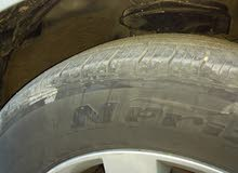 سامسونج sm5 موديل2006 سياره ربي بارك مطورصاله كنبيو ميه ميه بصمه شاشه حساسات