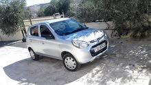 Used Suzuki Alto in Amman
