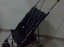 Stroller-عربة اطفال صغيرة