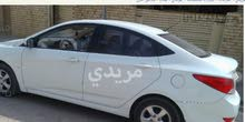 Hyundai Accent 2013 for sale in Baghdad