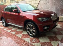 Used 2011 BMW X6 for sale at best price