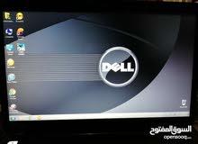 Dell inspiron 5110 لاب توب ديل كور اي 3 جيل ثاني سرعة المعالج 2.1 قوي