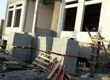 مقاول بناء في الرياض