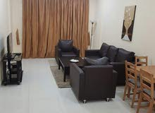 RENT FROM OWNER LUXURY 2 BHK furnish APT Mahboula 360-380