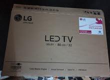شاشات LG كوري أصلي للبيع