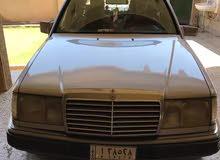 سيارة مارسدس للبيع (دب) 2010