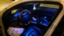 mercedes-benz e500 (e63 amg bodykit)
