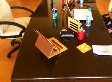 مكتب desk