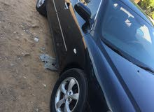 Hyundai Azera 2007 - Used