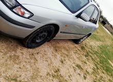 Mazda 626 car for sale 1999 in Sabratha city