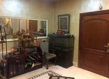 Studio rooms 2 bathrooms apartment for sale in AmmanAl Rabiah