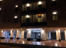 apartment for rent in Jeddah city Al Faisaliah