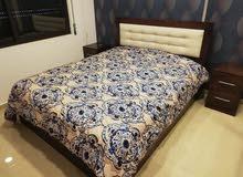 apartment is up for sale Um El Summaq