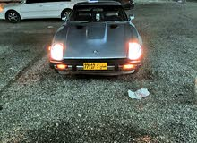 90,000 - 99,999 km Nissan 280ZX 1980 for sale