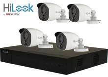 عرض الجوكر ستور كاميرات مراقبة هاي لوك بأقل من سعر الشركة جملة وقطاعي