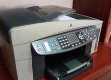 Best Deal - HP Officejet Printer