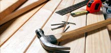 صيانة عامة للمنازل والشركات