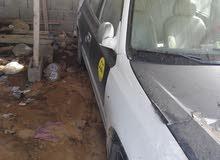 0 km Hyundai Verna 2003 for sale