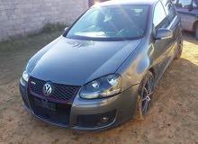 Volkswagen GTI 2006 For Sale