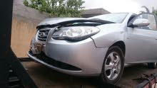 140,000 - 149,999 km mileage Hyundai Avante for sale